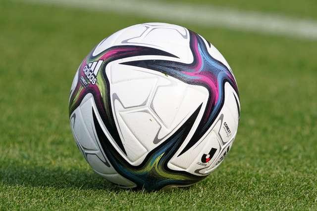サッカー - イメージ