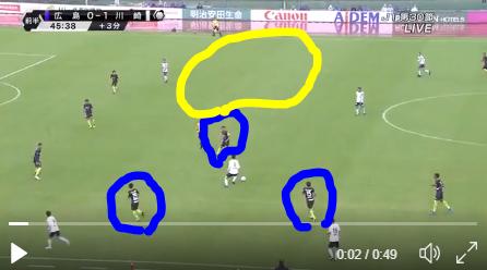 miyoshi_goal1