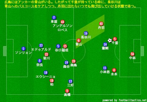 frontale_hiroshima8