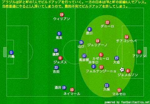 japan_brazil2