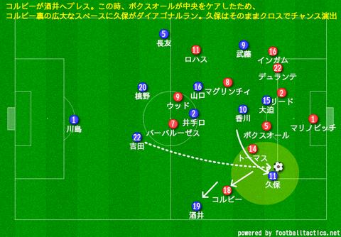 japan_nz9