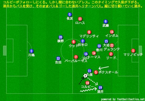 japan_nz13