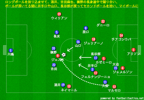 japan_brazil5