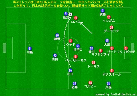 japan_nz2
