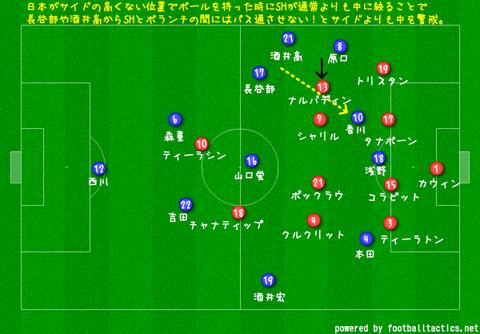 japan_thai2