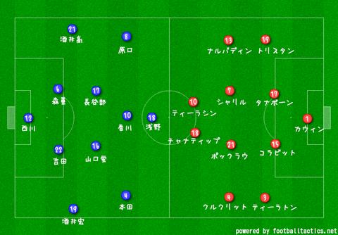 japan_thai1