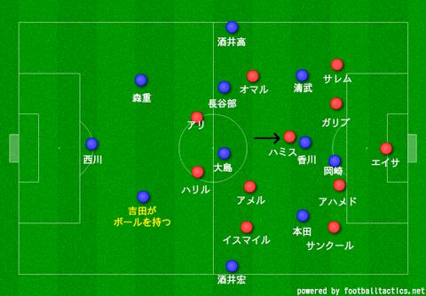 japan_uae4