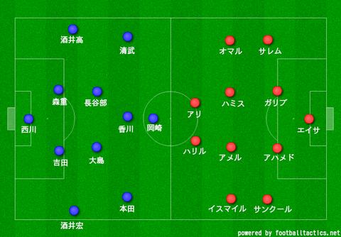 japan_uae1