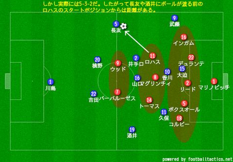 japan_nz19