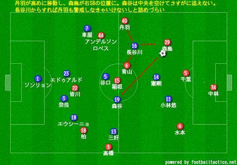frontale_hiroshima11