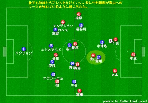 frontale_hiroshima18