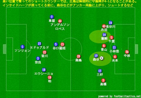 frontale_hiroshima9