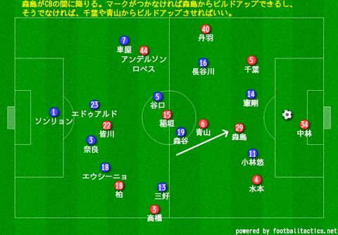 frontale_hiroshima12