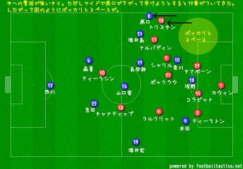 japan_thai3