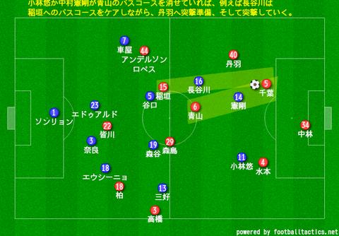 frontale_hiroshima10