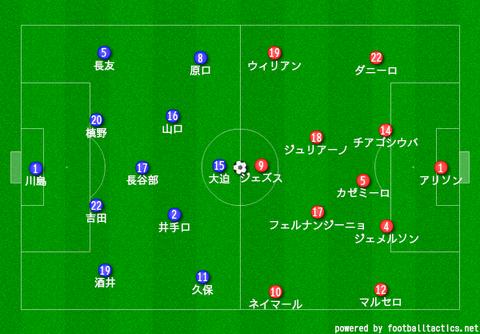 japan_brazil1