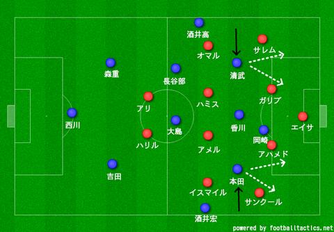 japan_uae2