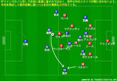 japan_nz12