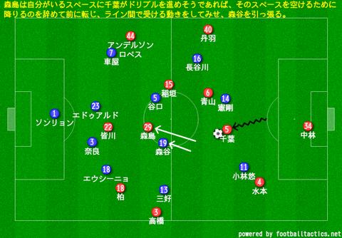 frontale_hiroshima13