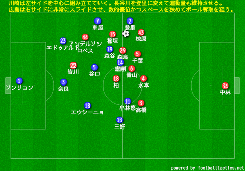 frontale_hiroshima22