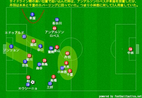 frontale_hiroshima6