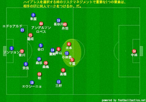 frontale_hiroshima4