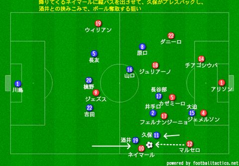 japan_brazil6