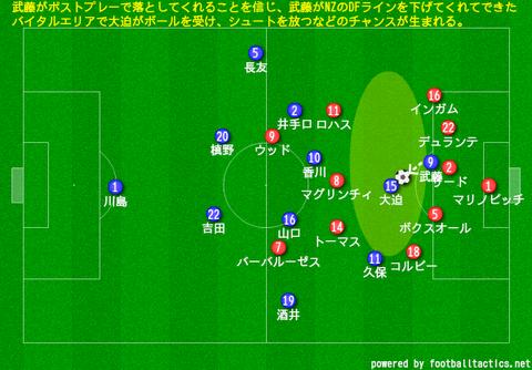 japan_nz11