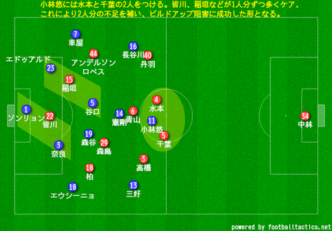 frontale_hiroshima5