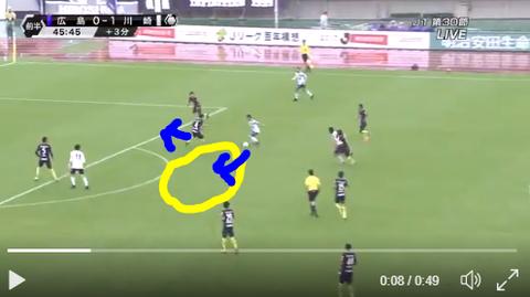 miyoshi_goal4