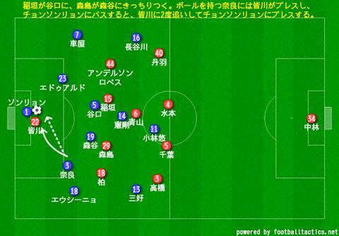 frontale_hiroshima2