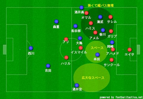 japan_uae5