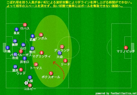japan_nz26