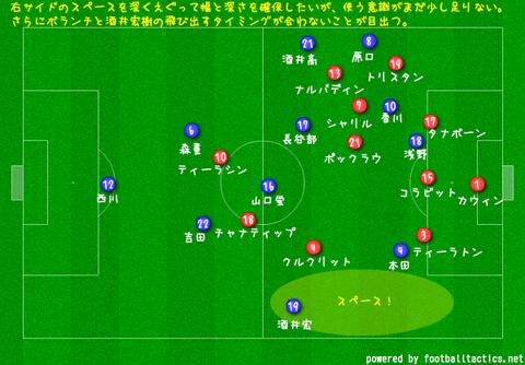 japan_thai6