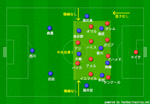 japan_uae6