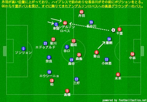 frontale_hiroshima15