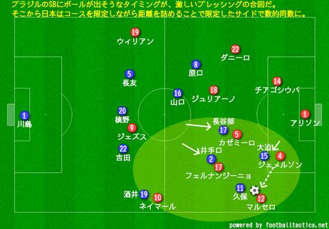 japan_brazil4