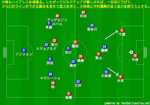 frontale_hiroshima14