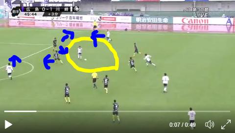miyoshi_goal3