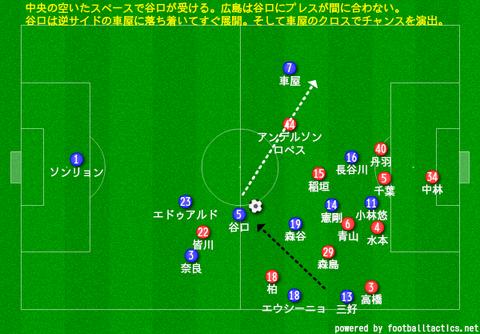 frontale_hiroshima17