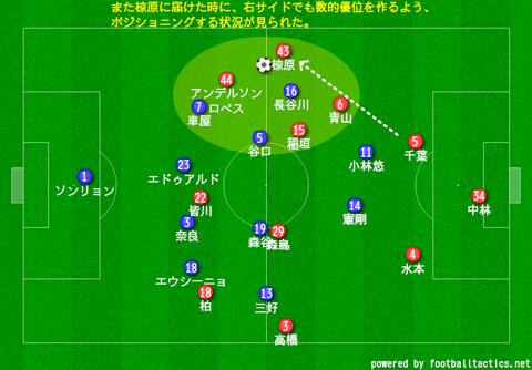 frontale_hiroshima20