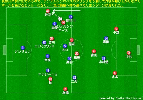 frontale_hiroshima16
