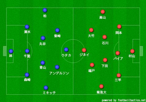 hiroshima_shonan