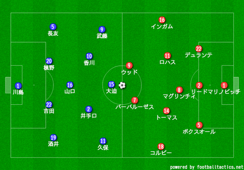 japan_nz1