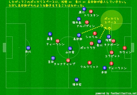 japan_thai4