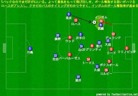 japan_nz22