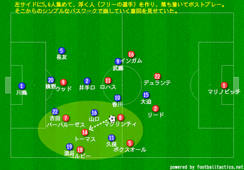 japan_nz24