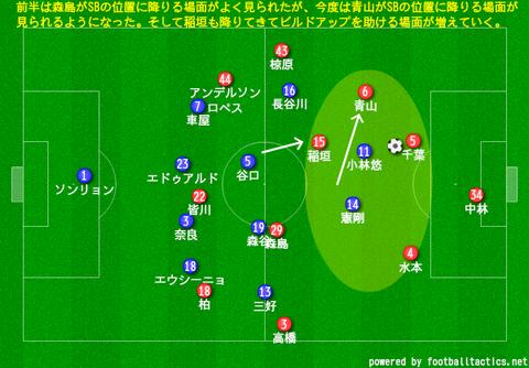 frontale_hiroshima19