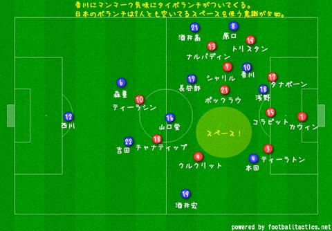 japan_thai5