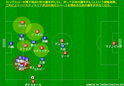japan_nz25